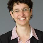 Dr. Johanna Kanzian