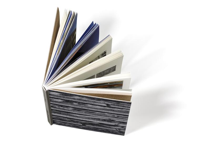 m rz april 2018 archive fachverband der holzindustrie sterreichs. Black Bedroom Furniture Sets. Home Design Ideas